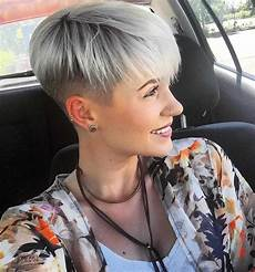 printable short hairstyles for women over 50 50 pixie short haircuts for women 2018 2019 187 hairstyle sles