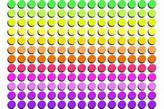 Wirkung Farben In Räumen - wirkung farben farben shop farbe kaufen bei