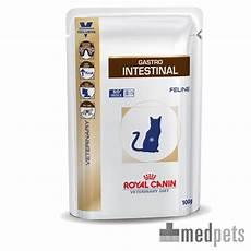 royal canin gastro intestinal katze bestellen