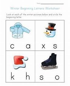 winter letter worksheets 20040 winter clothing flashcards preschool winter worksheets winter and clothes