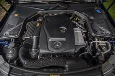 how cars engines work 2002 mercedes benz c class electronic throttle control quick take 2017 mercedes benz c300 4matic coupe automobile magazine