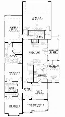 house plans and more com wheaton hill cottage home plan 055d 0881 house plans and