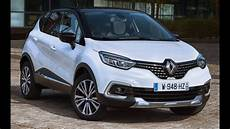 Renault Scenic 2018 - in the 2018 renault new scenic initiale release