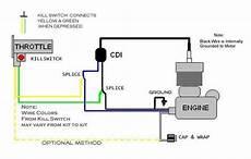 motorized bicycle wiring diagram manicpixi troubleshooting your motor why won t my motor start pt 2 bikeberry blog