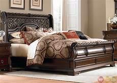 ksl bedroom set brownstone bedroom furniture