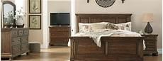 fiore furniture bedroom fiore furniture company altoona pa