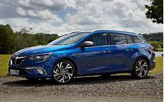 Renault Megane Gt Kombi - 2016 renault megane gt estate wallpapers and hd images