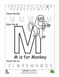 letter m worksheets for pre k 23713 letter m worksheets hd wallpapers free letter m worksheets hd