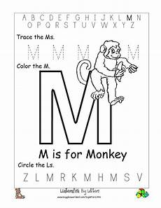 letter m picture worksheets 24312 letter m worksheets hd wallpapers free letter m worksheets hd