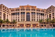 10 best hotels in dubai travel tips trythis
