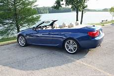 335i Hardtop Convertible by Bmw 3 Series Hardtop Convertible Reviews Prices