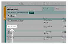 proof of payment fnb how to get proof of payment fnb forex amt