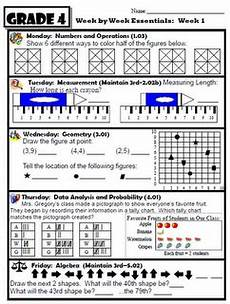 great list of websites for reading math etc also a blog about teaching fourth grade