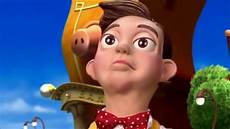 lazytown the mine song trap remix cg5 youtube