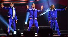 take a tour of the take that s greatest hits live 2019 tour spoilers setlist fm