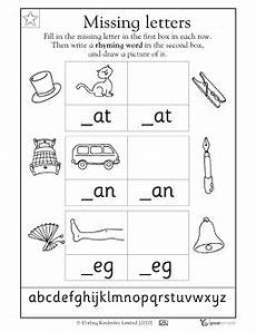 estimation worksheets reception 8259 60 best images about reception class on the alphabet teaching writing and addition