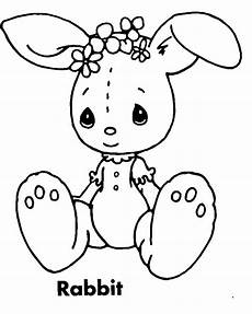 precious moments animals coloring pages 17090 pin by j c creations on baby animals coloring pages az coloring precious moments