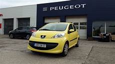 peugeot beziers occasion boomcast me