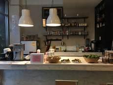 Kitchen Pantip by ละม นล น Kitchen รามอ นทรา นวม นทร Pantip