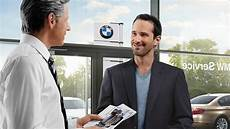 Krauth Gruppe Bmw Fahrzeuge Services Angebote U V M