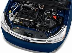 how does a cars engine work 2011 ford f350 interior lighting image 2011 ford focus 4 door sedan se engine size 1024 x 768 type gif posted on september