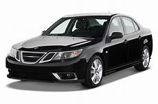 Saab Picture 2011 saab 9 3 reviews and rating motor trend