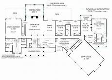 house plans with inlaw apartment separate house plans with inlaw apartments marvelous in law house