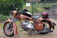 Mz Bk350 Classic Motorcycle Pictures