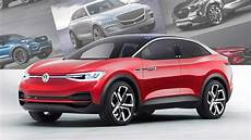 ford performance vehicles by 2020 2020 new models guide 30 trucks and suvs coming soon