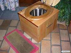 eautarcie eine trockentoilette benutzen