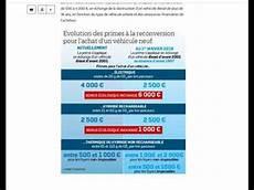2018 Aide De L 233 Tat Diminu 233 E De 1500 Pour La Prime 224 La