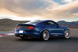 Shelby 1000 Mustang  Official Photos Details Specs And