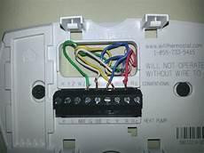 honeywell baseboard thermostat wiring diagram unique honeywell baseboard heater thermostat wiring diagram honeywell wifi thermostat