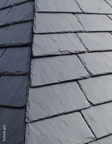 toiture ardoise prix prix d une toiture en ardoise tous les chiffres 2020