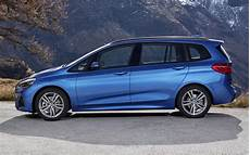 2018 bmw 2 series gran tourer m sport wallpapers and hd