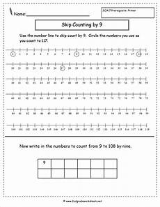 skip counting worksheets 3 digit numbers 11901 free skip counting worksheets styles all single digit numbers skip counting