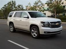 15 best family cars 2015 chevrolet tahoe kelley blue book