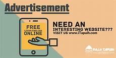 10 Contoh Soal Advertisement Text Dan Kunci Jawaban