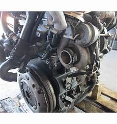 automotive air conditioning repair 2004 audi tt engine control motor engine 1l8 turbo 180 cv for audi tt type ajq sale auto spare part on pieces okaz com