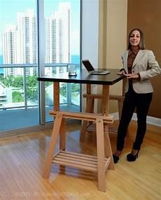 kit details ikea diy adjustable height standing desk