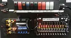 home speedwire systemsspeedwire systems