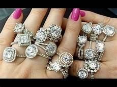 most expensive wedding ring in the world youtube