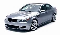 electronic stability control 2007 bmw m5 regenerative braking bmw car info bmw m5 specs