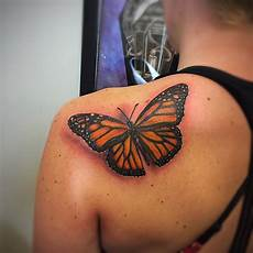 110 best butterfly tattoo designs meanings cute