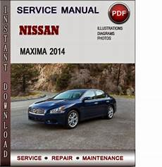 car maintenance manuals 1994 nissan maxima navigation system find the service manual for your car now free service manual for nissan maxima 1994 2014