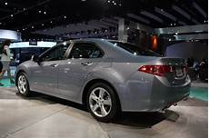 cars of 2011 2012 2011 acura tsx
