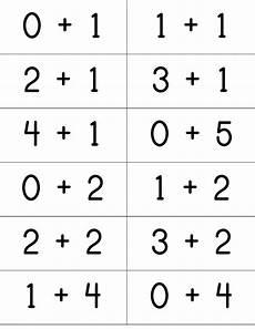 math facts flash cards printable 10765 addition fluency to 5 flashcards addition flashcards math fact practice kindergarten math
