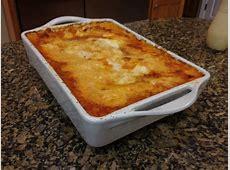 Mrs Nautical Belle: Saturday Night Dinner Recipes