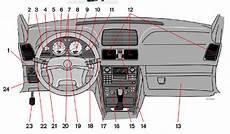 motor repair manual 2006 volvo xc90 engine control manual de propietario y usuario volvo xc90 2004 2005 2006 reparacion