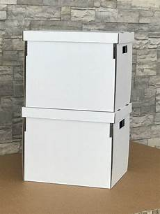 ufficio casa reggio emilia scatola safety cartrisa